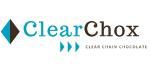 Clear Chox