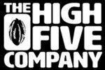 The HighFive Company