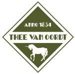 Thee Van Oordt