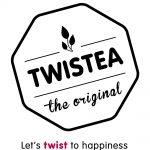 TwisTea