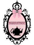 Huppathee