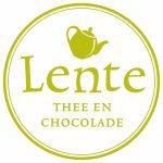 Lente Thee en Chocolade