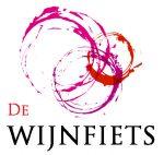 Wijnfiets Utrecht