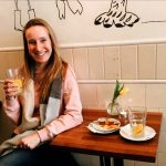 Love2Workout loves tea