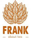 Frank About Tea