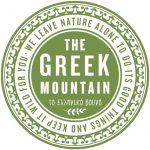 The Greek Mountain