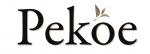 pekoe logo